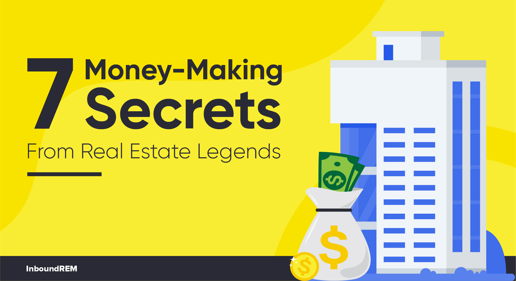 best real estate podcast lessons