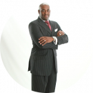 Luther Ragsdale Avatar